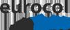 Сертификат соответствия на клей эпоксидный пва обойный плиточный сертификация клея | ЕЦС