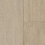 Коллекция: «Forbo Surestep Wood» Расцветка: «Forbo Surestep Wood 18802»