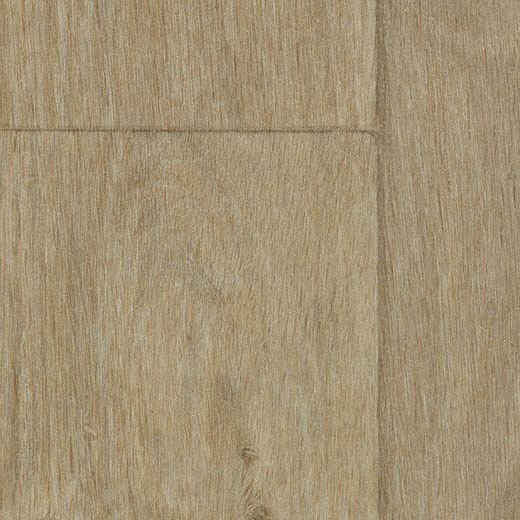 Forbo Surestep Wood