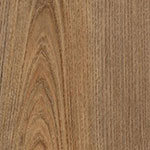 Коллекция: «Forbo Surestep Wood» Расцветка: «Forbo Surestep Wood 18382»