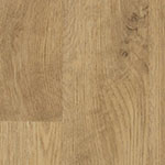 Коллекция: «Forbo Surestep Wood» Расцветка: «Forbo Surestep Wood 18942»